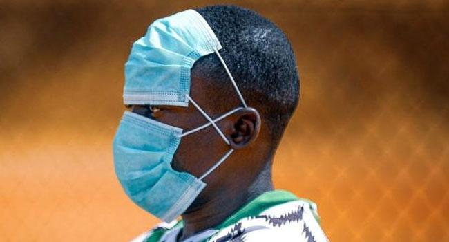 COVID-19: Violators Of Face Mask To Be Sanctioned – Kwara Govt