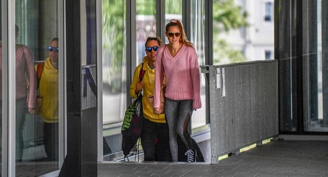 Hungary Eases Coronavirus Lockdown