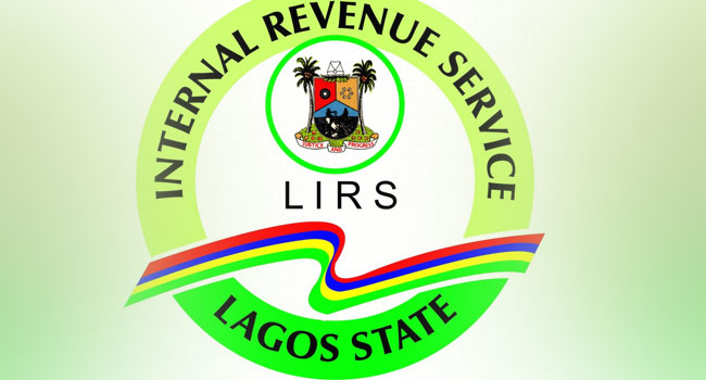 LIRS To Implement Additional Tax Incentives, Reliefs To Taxpayers