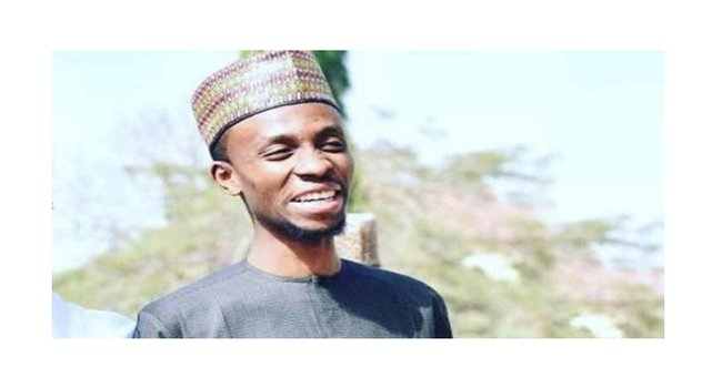 El-Rufai's Son Apologises Over Rape Message