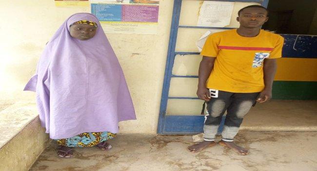 Two Killed, 17 Hospitalised After Attending Weddding Ceremony In Katsina