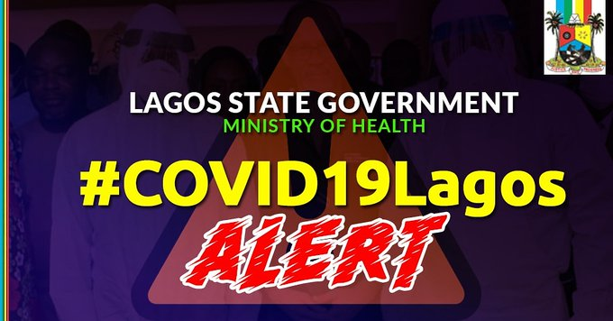 Returnee Who Died In Lagos Did Not Have COVID-19 – Prof Abayomi