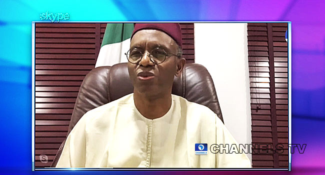 Northern Governors Are Determined To End Almajiri System – El-Rufai