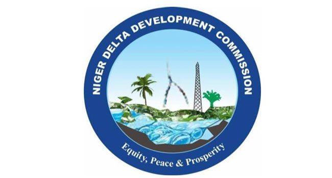 We'll Redeem NDDC Image, Says Interim Administration