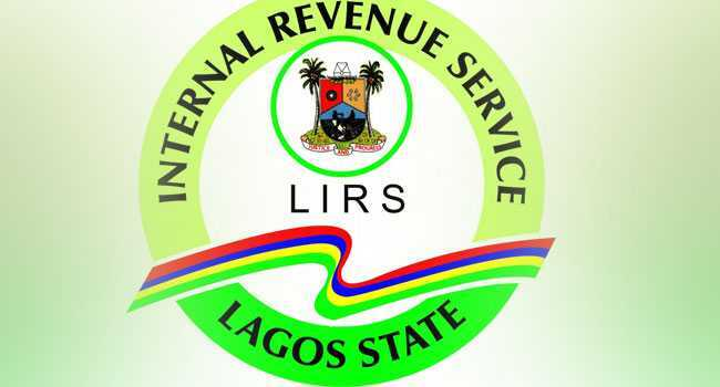 COVID-19: LIRS Extends Deadline For Taxpayers To File Annual Returns
