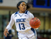 Erica Ogwumike, unlike her sisters, wants to play for Nigeria. Photo: Twitter/Minnesota Lynx.