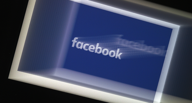 Facebook Review Board In First Action Overturns Four Content-Removal Rulings