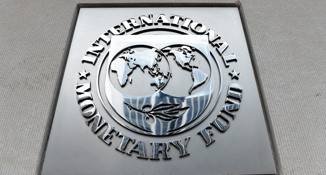 COVID-19 Crisis Sinks Global Economy In 2020, Collapsing GDP 4.9% – IMF