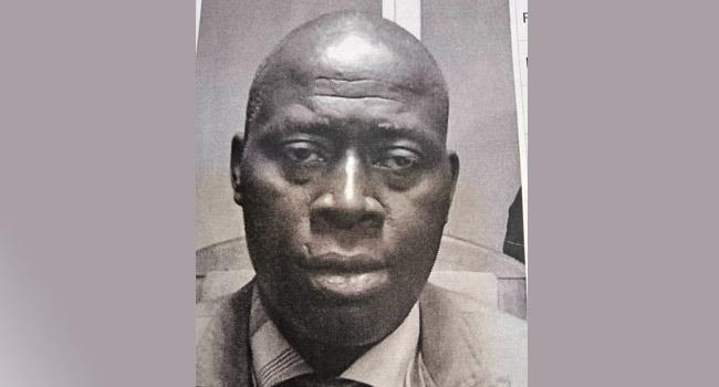 EFCC Arraigns Oyo Permanent Secretary Over Alleged N4.4m Scam