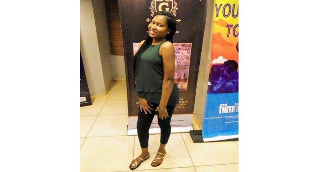 Rape Victim, Uwaila Omozuwa, Buried In Benin