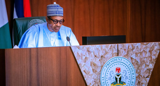 Nigeria Fully Capable Of Dealing With Banditry, Terrorism – Presidency