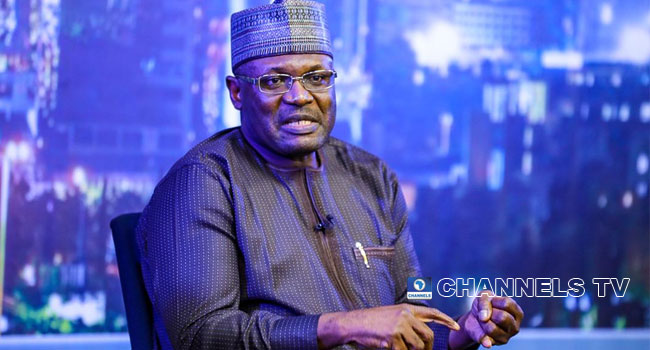 INEC Is Committed To Introducing Electronic Balloting For Anambra Elections Next Year – Mahmood