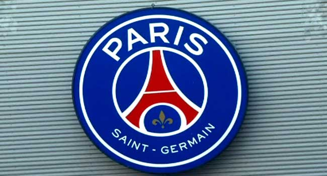Three PSG Players Found To Have Virus During Lockdown