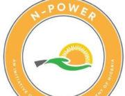 n-power-registration-2020