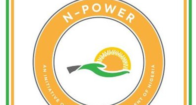 N-Power To Open 2020 Application Portal, Reveals Registration Details