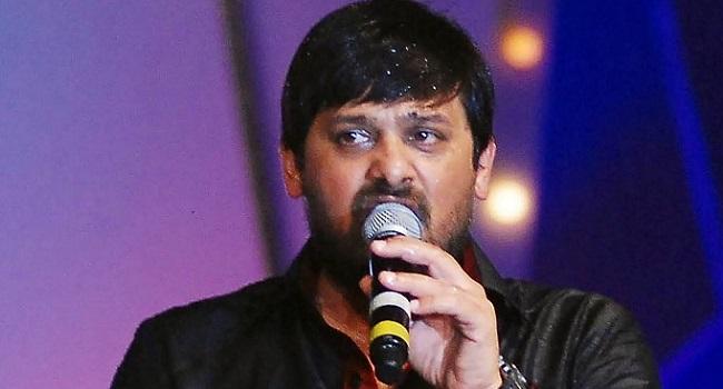COVID-19 Claims Bollywood Composer Wajid Khan At 42