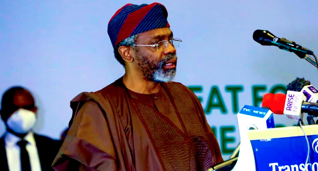Gbajabiamila Unveils Agenda To Tackle Insurgency, Poor Education, COVID-19