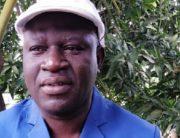 Former ASUU chairman, Dr. Laja Odukoya