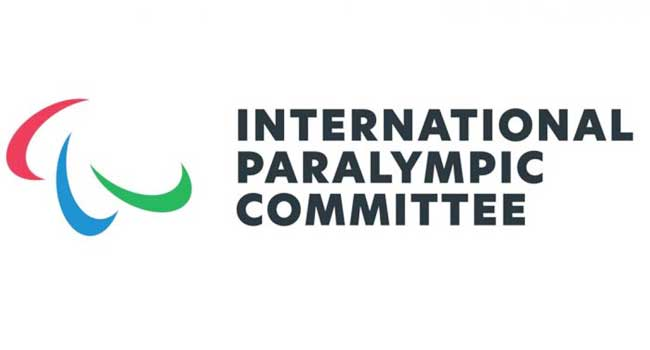 IPC Grants IWBF More Time To Complete Eligibility Verification