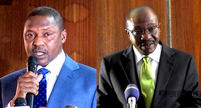 Court Summons Malami, Emefiele, Others Over National Theatre Handover