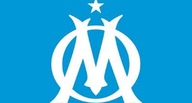 Marseille Hire Spaniard Longoria As Sports Director