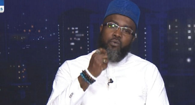 Reno Omokri Is The Least Person Who Should Be Talking About Corruption – Oyalowo