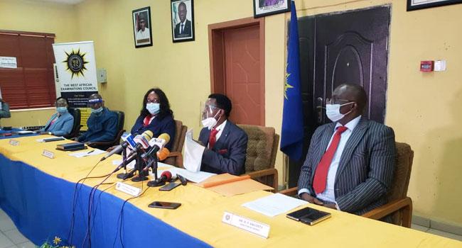 Shun Malpractice, WAEC Warns Students Ahead Of Exams