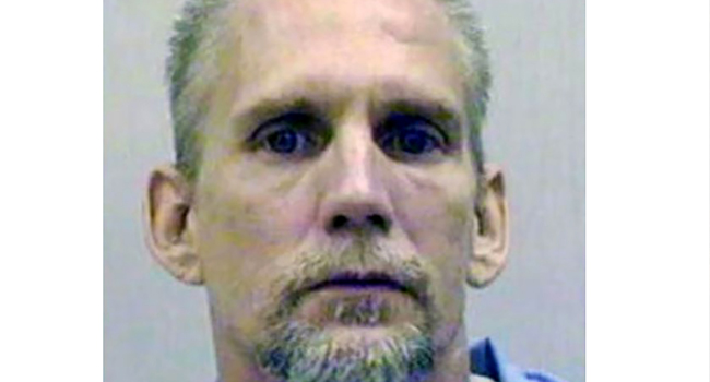 Murderer Executed By Lethal Injection In Us Despite Dementia Claims