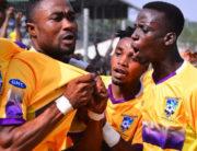 ghana-premier-league