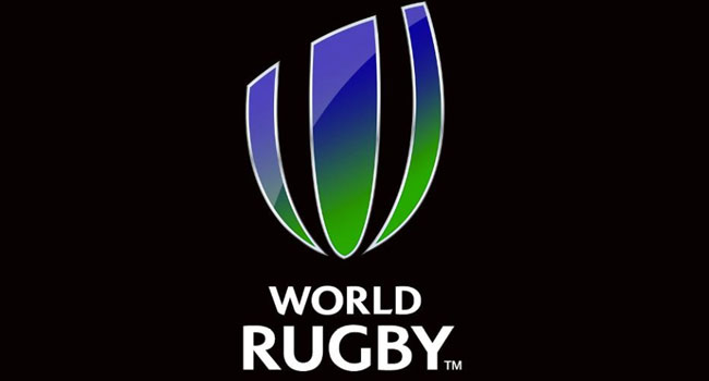 Women's Rugby World Cup To Increase From 12 To 16 Teams From 2025