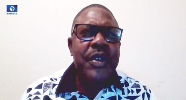 Ex-Police Boss Blames Security Challenges On Poor Welfare