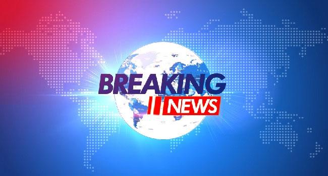 Buhari, Osinbajo To Take COVID-19 Vaccine On Saturday, Says NPHCDA Boss