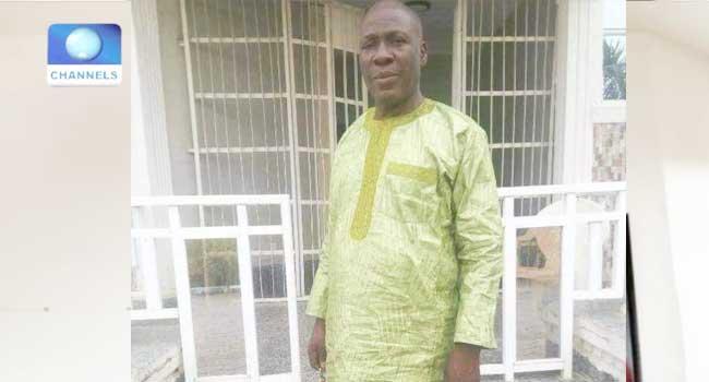 Gunmen Kill School Proprietor In Taraba