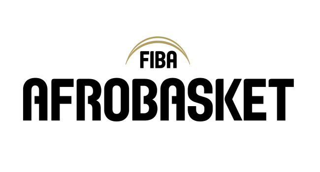 Nigeria To Begin Afrobasket Qualifying Campaign In November