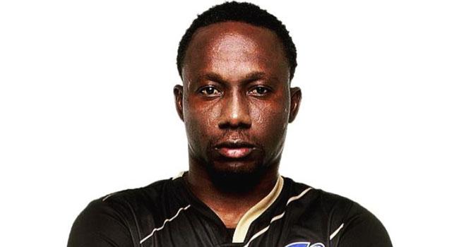 Aiyenugba Returns To NPFL, Wants Matches Back On TV