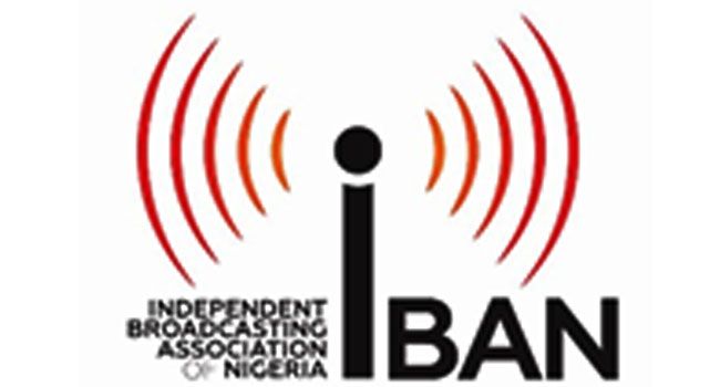 IBAN Faults N5m Fine Imposed On Nigeria Info
