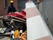 Lagos-Helicopter-Crashes