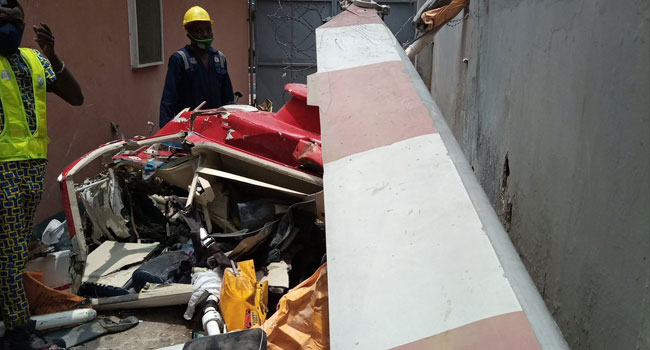 Lagos-Helicopter-Crashes