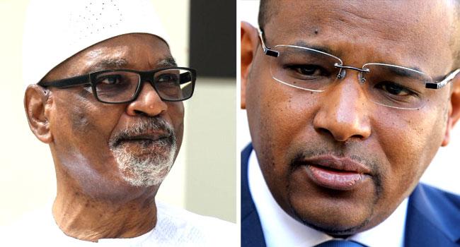 Nigerian Government Condemns Mali Coup