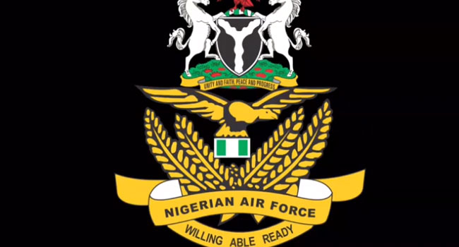 Air Force Makes U-Turn, To Investigate 'Bombardment' Of Yobe Community