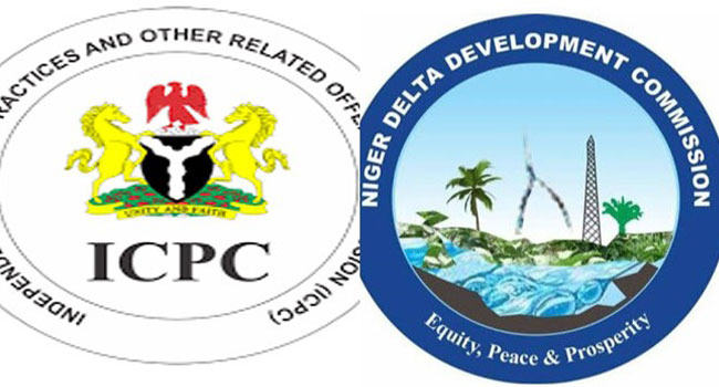 Alleged Fraud: ICPC Begins NDDC Probe, Interrogates Top Management Staff