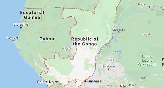 31 Dead In DR Congo Plague Outbreak
