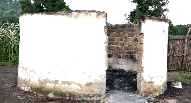 How My Friend Was Killed By Bandits In Taraba Community Attack – Survivor