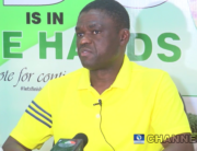 Edo Deputy Governor, Philip Shaibu, alleged in a press conference on August 8, 2020, of an assassination plot in the state.