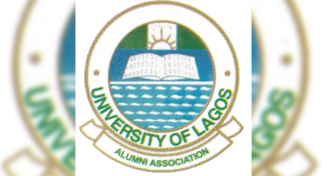 UNILAG Alumni Asks Governing Council To Revert To Status Quo, Follow Due Process