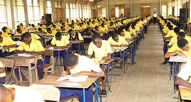 WAEC Cancels Literature Paper For Private Candidates