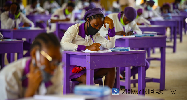 WAEC Releases Private WASSCE Results, Stays Mute On May/June Exams