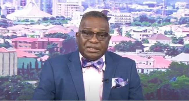NASS Will Ensure Nigeria Does Not Enter 'Chinese Debt Trap' – Senator Arise