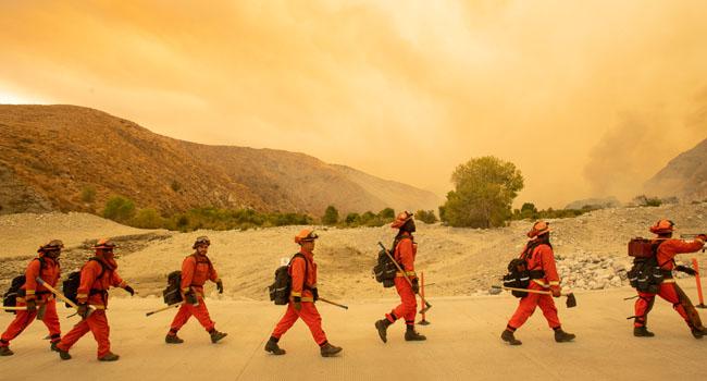 california-inferno