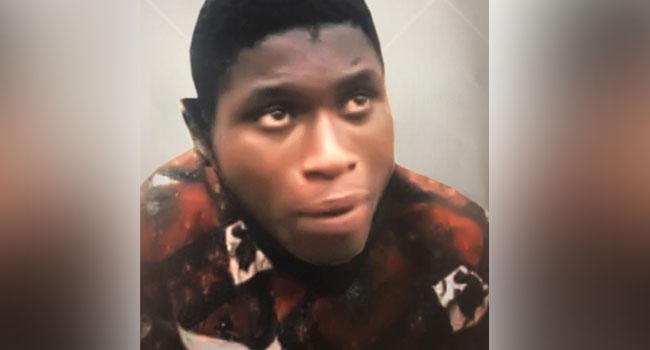Suspected Oyo Serial Killer Shodipe Rearrested